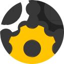 wellaggio diseño web valencia Mantenimiento web