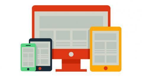 El futuro del Diseño Web Responsive