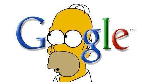 Google penalizará las webs que no estén optimizadas para móviles a partir del 21 de abril