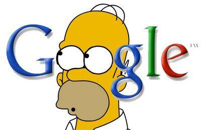wellaggio diseño web valencia Cambios en los rankings de búsqueda de Google