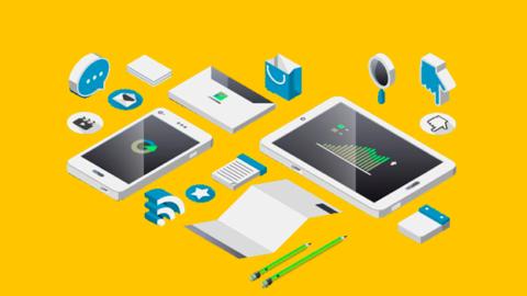 ¿Por qué un buen diseño web obtiene mejores resultados de Marketing?