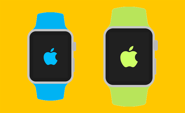 00-apple-watches. Diseño web valencia