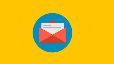 Cómo optimizar su correo electrónico de bienvenida para hacer la primera venta