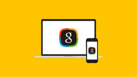 Cómo hacer una experiencia de usuario satisfactoria y contentar a Google (parte 1)
