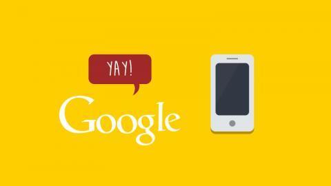Cómo hacer una experiencia de usuario satisfactoria y contentar a Google (parte 2)