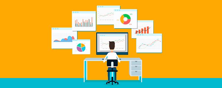 analytics-750x300. Diseño web valencia