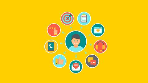 Las 5 claves para conseguir engagement con tu público a través de las redes sociales