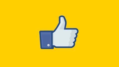 Cómo crear imágenes para Facebook Ads