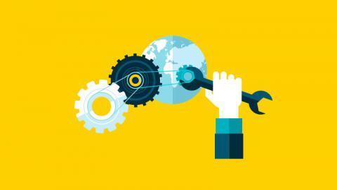 Herramientas de marketing para automatizar y mejorar las conversiones de tu web