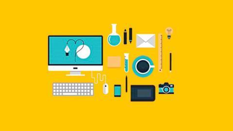 3 Lecciones clave para diseños web que funcionan