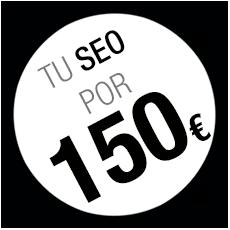 wellaggio diseño web valencia precio-SEO