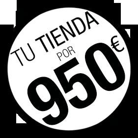 precio-tienda online Wellaggio
