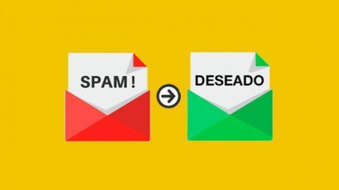 La guía completa para evitar ser visto como spam