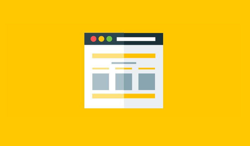 usabilidad. Diseño web valencia