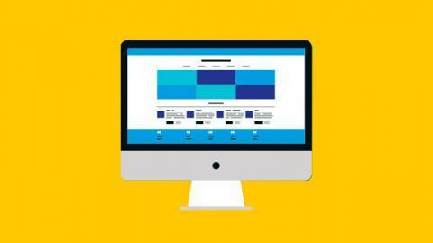 """""""Tips para contratar los Servicios de Diseño Web"""""""
