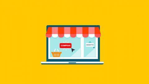 ¿Qué Plataforma  elegir para nuestra Tienda Online?