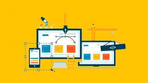 Cómo analizar el diseño de tu página web