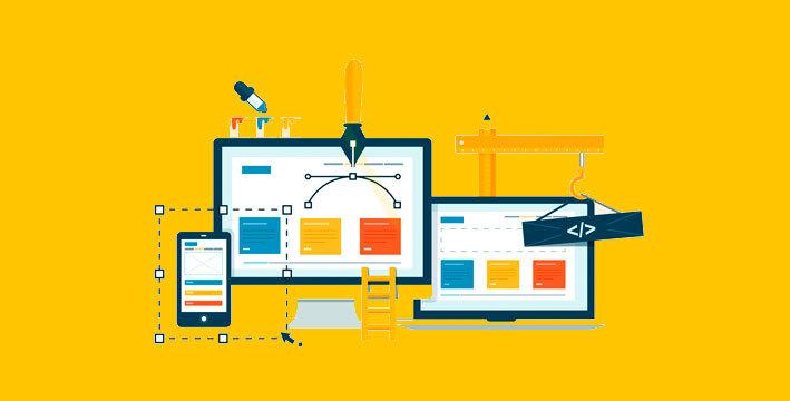 Cómo analizar el diseño de tu página web. Diseño web valencia