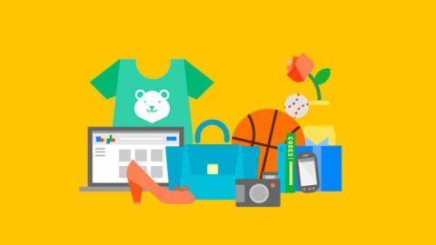 Cómo conseguir ventas en tu página web