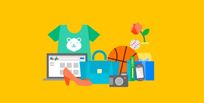 Como conseguir ventas en tu página web. Diseño web valencia