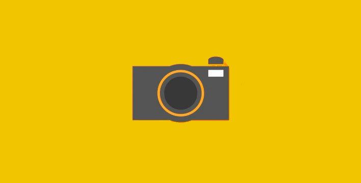 La importancia de las imágenes en el diseño de páginas web. Diseño web valencia