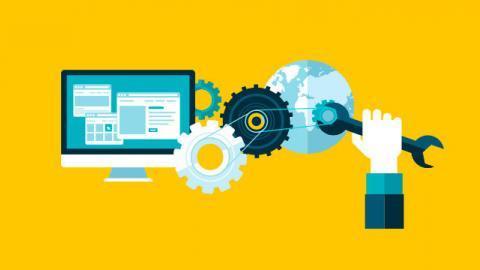Herramientas online para el diseño web