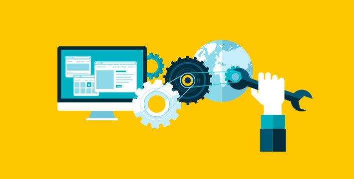 Herramientas-online-para-el-diseño-web