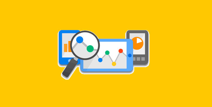 como-hacer-analitica-de-tu-pagina-web