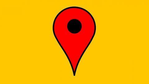 Cómo hacer SEO local en tu página web