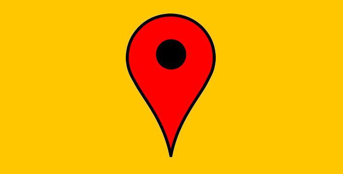 como-hacer-seo-local-en-pagina-web-en-valencia