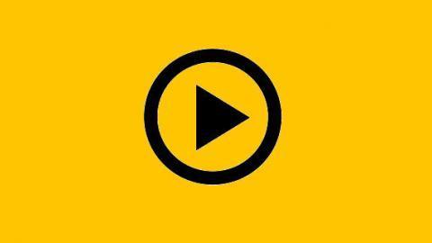Cómo hacer video para tu página web