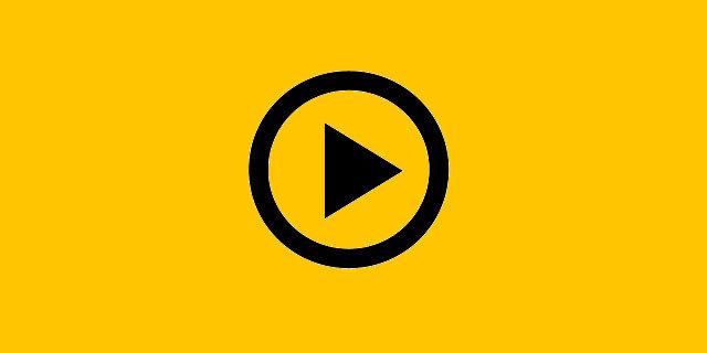 como-hacer-videos-en-tu-pagina-web