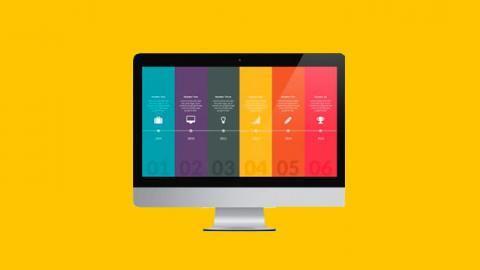 Cómo crear las mejores imágenes para tu página web