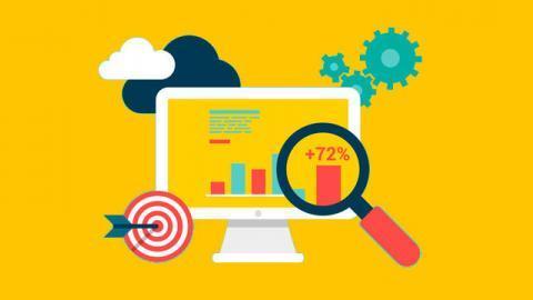 Cómo hacer que los usuarios permanezcan más tiempo en tu página web