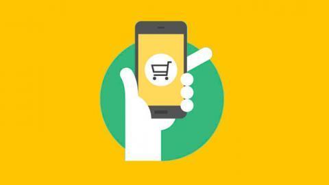 Como mejorar la experiencia de compra con el diseño web para móviles