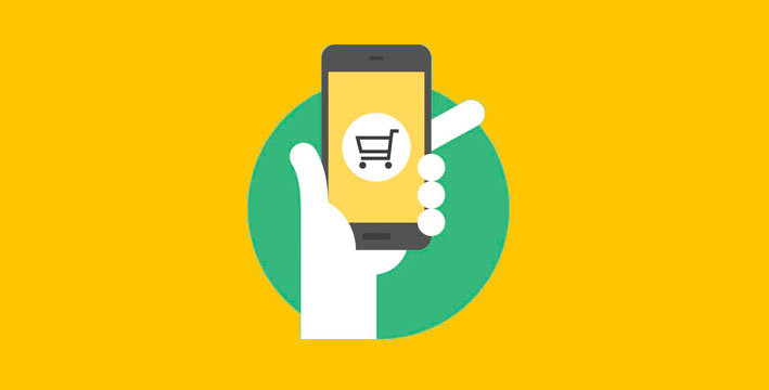como-mejorar-la-experiencia-de-compra-en-el-diseño-web-para-moviles