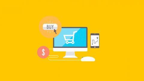 Cómo mejorar las ventas en tu web