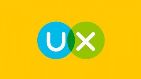 Cómo hacer diseño web para mejorar la experiencia del usuario