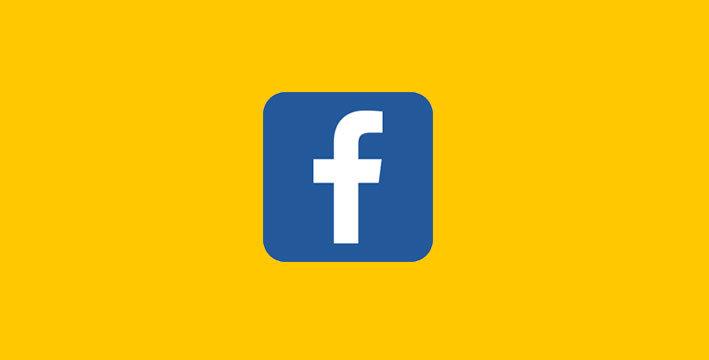 Cómo-optimizar-tu-página-de-empresa-de-Facebook