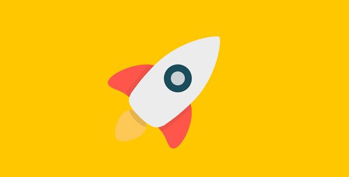 Cómo-diseñar-una-página-web-para-emprendedores