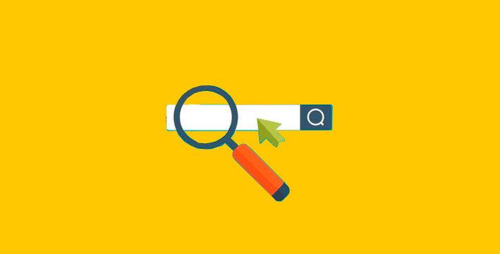 Cómo hacer una investigación de palabras clave para tu web