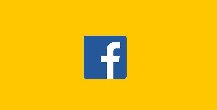 Cómo-sacar-partido-a-tu-página-de-Facebook