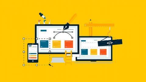Cómo diseñar una página web para triunfar