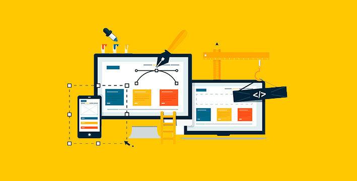 Como-diseñar-una-página-web-de-éxito