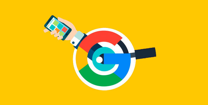 Cómo-preparar-tu-diseño-web-para-la-nueva-indexación-de-Google