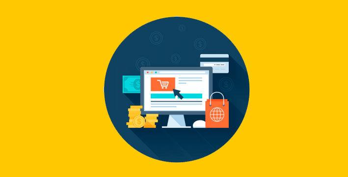 como-crear-un-negocio-online-con-exito