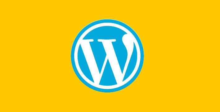 Cómo elegir un tema de wordpress