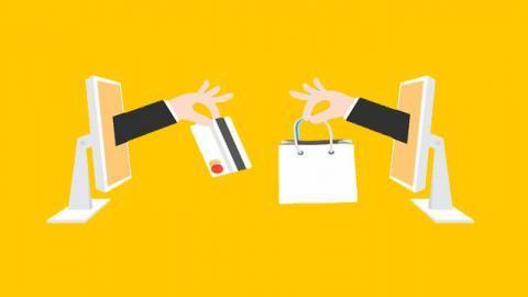 Como optimizar el SEO para el comercio electrónico