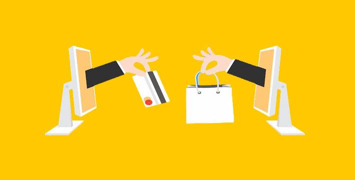 como-hacer-SEO-para-el-comercio-electronico-de-tu-pagina-web