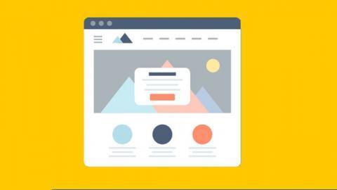 Como diseñar una landing page de éxito
